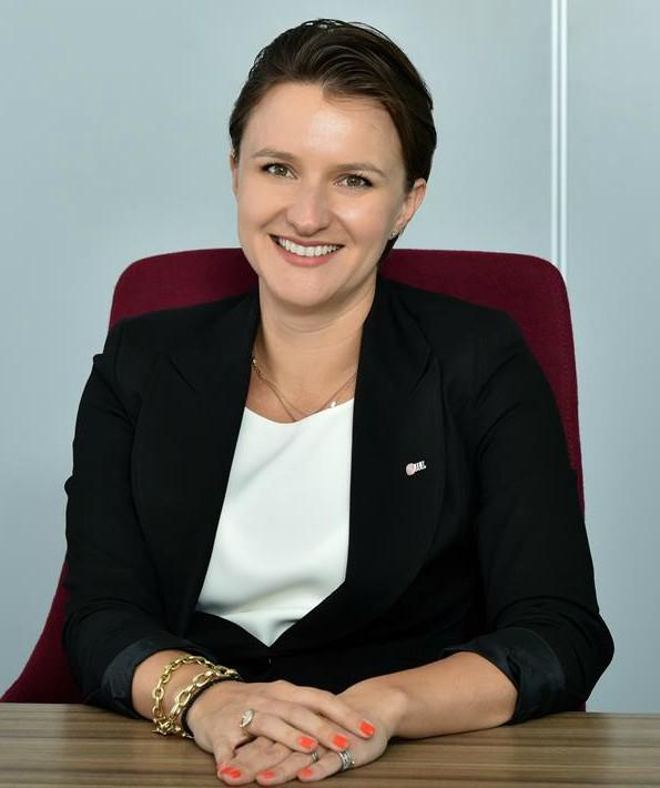 Silviana Petre Badea