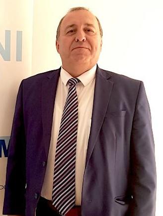 Gabriel Sicoe*