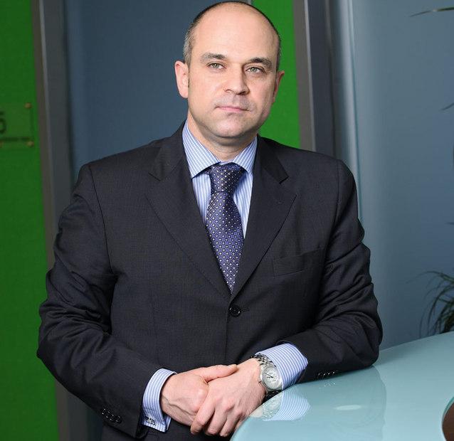 Radu Lucianu