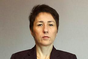 Cristina Cionga