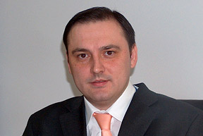 Alexandru-Razvan Cotovelea