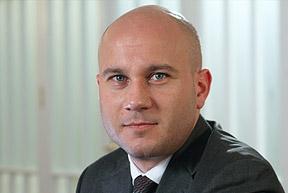 Cosmin Vasile