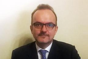 Riccardo Dutto