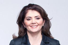 Manuela Furdui