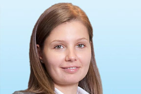 Georgiana Andrei