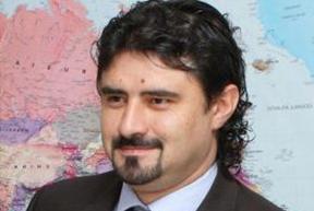 Cristian Gulicska