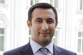 Hamza Karimov