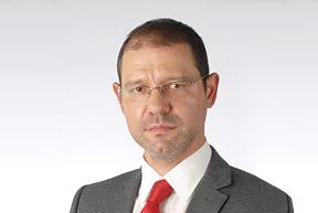 Alexandru Nastase