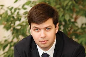 Stefan Roseanu