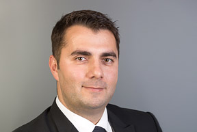 Razvan Iorgu