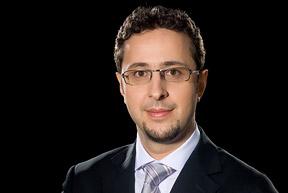 Iulian Sorescu
