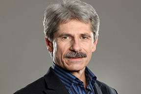 Alexandru Tulai